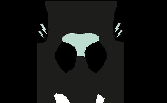 Prijs botox hoofdpijn - migraine