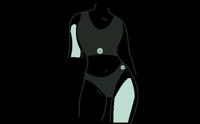 Prijs filler voor het lichaam - Radiesse Hyper-Diluted